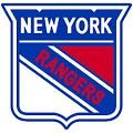 ny_rangers_logo_120x